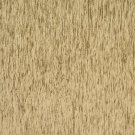 """54"""""""" Wide F885 Olive Green, Textured Solid Chenille Upholstery Fabric By The Yard"""