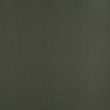 """54"""""""" Wide D340, Hunter Green Basket Weave Jacquard Woven Upholstery Fabric By The Yard"""