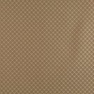 "54"""" Wide D359, Brown And Beige Small Scale Shell Jacquard Woven Upholstery Fabric By The Yard"