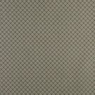 "54"""" Wide D361, Dark Green And Beige Small Scale Shell Jacquard Woven Upholstery Fabric By The Yard"