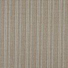 """54"""""""" Wide C646 Light Brown, Green And Ivory, Small Plaid Country Style Upholstery Fabric By The Yard"""