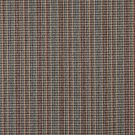 "54"""" Wide C647 Blue, Green, Beige And Red, Small Plaid Country Style Upholstery Fabric By The Yard"