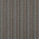 "54"""" Wide C649 Burgundy Blue Green Beige Small Plaid Country Style Upholstery Fabric By The Yard"