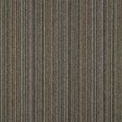 "54"""" Wide C652 Burgundy Blue Green Beige Vertical Striped Country Style Upholstery Fabric By The Yar"