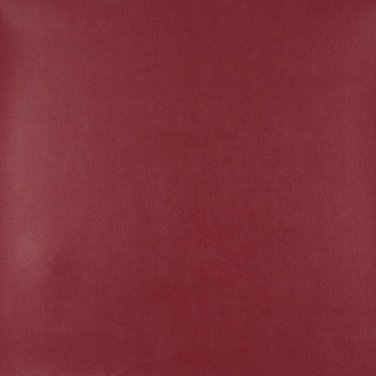 "54"""" Wide G838 Red Wine, Residential, Commercial, Marine And Automotive Upholstery Vinyl By The Yard"