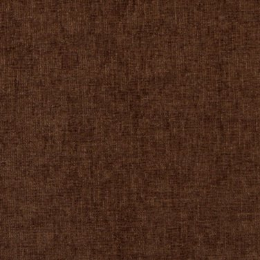 """54"""""""" Wide K0017F Light Brown Solid Woven Chenille Upholstery Window Treatments Fabric By The Yard"""