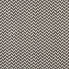 K0004D Taupe Off White Herringbone Slanted Check Designer Quality Upholstery Fabric By The Yard