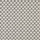 "54"""" Wide K0005D Taupe Off White Modern Geometric Designer Quality Upholstery Fabric By The Yard"