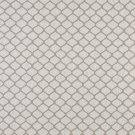 """54"""""""" Wide K0005F Grey Off White Modern Geometric Designer Quality Upholstery Fabric By The Yard"""