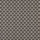 """54"""""""" Wide K0008D Taupe Off White Modern Geometric Designer Quality Upholstery Fabric By The Yard"""