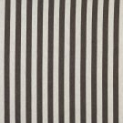 "54"""" Wide K0009D Taupe and Off White, Striped, Designer Quality Upholstery Fabric By The Yard"