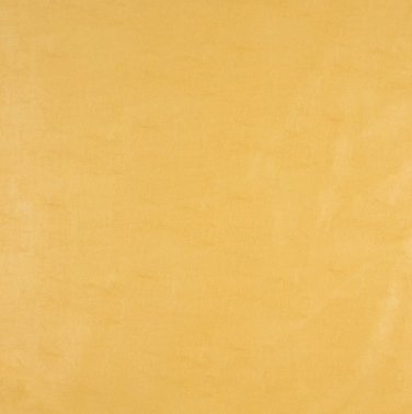 """54"""""""" Wide G245 Golden Yellow, Shiny Leather Look Upholstery Faux Leather By The Yard"""