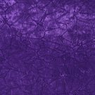 C864 Purple Classic Crushed Velvet Residential Commercial Automotive Upholstery Velvet By The Yard