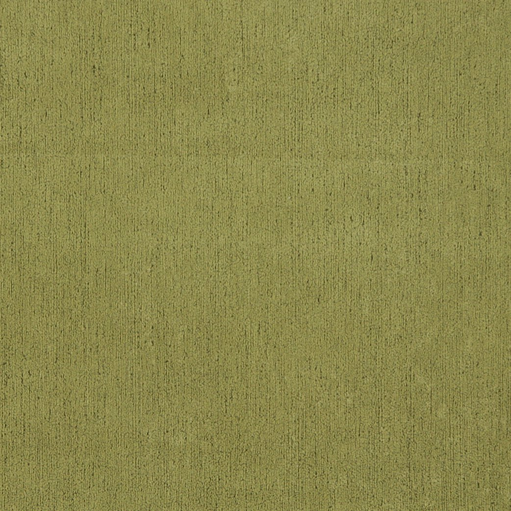 Grey textured grid microfiber stain resistant upholstery fabric by the - Filename 548d6fa173a9a_348869b Jpg