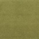 "54"""" Wide Green, Criss Cross Trellis Microfiber Upholstery Fabric By The Yard"
