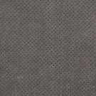 "54"""" Wide Smoke Grey, Criss Cross Trellis Microfiber Upholstery Fabric By The Yard"