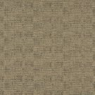 "54"""" C562 Green and Beige, Tweed, Durable Upholstery Fabric By The Yard"
