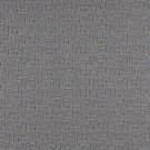 """54"""""""" C588 Dark Blue and Gold, Geometric Rectangles, Durable Upholstery Fabric By The Yard"""
