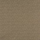 """54"""""""" C592 Khaki Beige, Geometric Rectangles, Durable Upholstery Fabric By The Yard"""