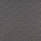 """54"""""""" C593 Dark Blue, Geometric Rectangles, Durable Upholstery Fabric By The Yard"""