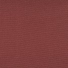 "54"""" C742 Burgundy and Gold, Speckled, Durable Upholstery Fabric By The Yard"