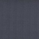 """54"""""""" C744 Navy and Gold, Speckled, Durable Upholstery Fabric By The Yard"""