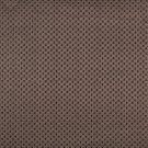 G664 Bronze, Metallic Tufted Look Upholstery Faux Leather By The Yard