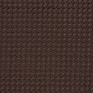 G670 Bronze, Metallic Cross Hatch Upholstery Faux Leather By The Yard