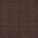 G785 Bronze, Metallic Cross Hatch Upholstery Faux Leather By The Yard