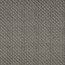 G786 Silver, Metallic Cross Hatch Upholstery Faux Leather By The Yard