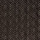G789 Brown, Metallic Cross Hatch Upholstery Faux Leather By The Yard