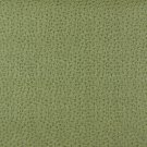 G858 Green Raised Emu Look Faux Leather Vinyl By The Yard