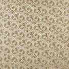 G862 Gold Metallic Shiny Patterned Faux Leather By The Yard