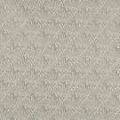 A123 Gray And Silver Two Toned Fan Upholstery Fabric By The Yard | Width: 54""""
