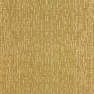 """K0102D Lime Green Two Toned Cross Stitch Metallic Sheen Upholstery Fabric By The Yard 