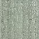 K0102G Light Green Two Toned Cross Stitch Metallic Sheen Upholstery Fabric By The Yard | Width: 54""""