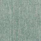 K0103G Light Green Solid Soft Durable Chenille Upholstery Fabric By The Yard | Width: 54""""