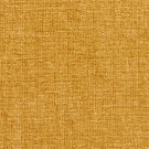 """K0103H Gold Solid Soft Durable Chenille Upholstery Fabric By The Yard   Width: 54"""""""""""