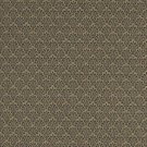 A427 Gold And Midnight Shell Upholstery Fabric By The Yard | Width: 54""""