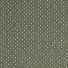 A441 Green And Gold Small Diamond And Dot Upholstery Fabric By The Yard | Width: 54""""