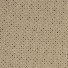 """A446 Beige And Green Small Diamond And Dot Upholstery Fabric By The Yard 