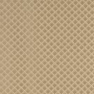 A449 Beige Small Two Toned Diamond Upholstery Fabric By The Yard | Width: 54""""