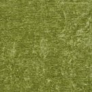 "K0150D Lime Green Solid Shiny Woven Velvet Upholstery Fabric By The Yard | 54"""" Wide"