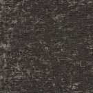 "K0150G Dark Grey Solid Shiny Woven Velvet Upholstery Fabric By The Yard | 54"""" Wide"