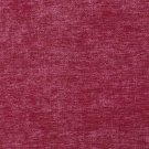 """K0150H Fuchsia Purple Pink Solid Shiny Woven Velvet Upholstery Fabric By The Yard 