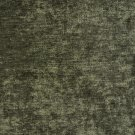"""K0150O Dark Green Solid Shiny Woven Velvet Upholstery Fabric By The Yard 