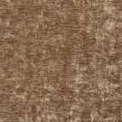 """K0150T Grey Solid Shiny Woven Velvet Upholstery Fabric By The Yard   54"""""""" Wide"""
