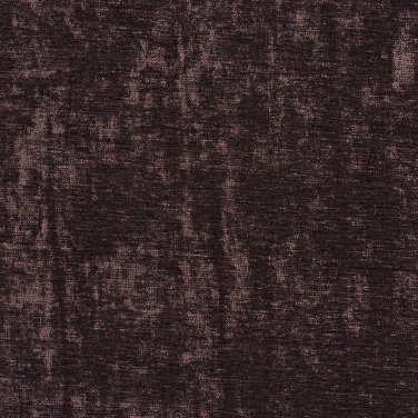 """K0150U Dark Purple Solid Shiny Woven Velvet Upholstery Fabric By The Yard 