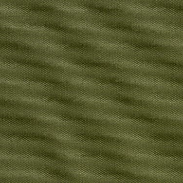 A236 Outdoor Indoor Marine Upholstery Fabric By The Yard| Solid - Dark Green