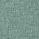 A246 Outdoor Indoor Marine Upholstery Fabric By The Yard| Textured Solid - Blue-Green